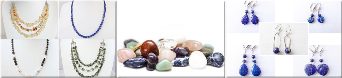 gyógyító ásványok